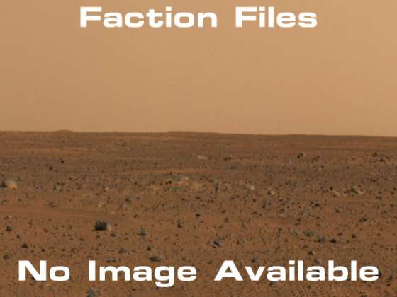 File Thumbnail